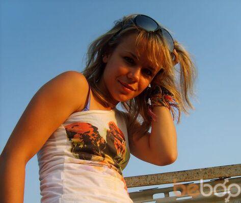 ���� ������� Roxy, ������, �����, 26