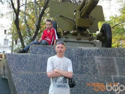 Фото мужчины Древний, Ижевск, Россия, 34