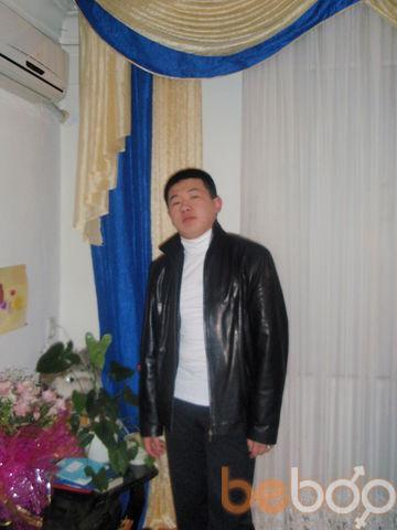 Фото мужчины D_I_M_A2200, Владивосток, Россия, 26