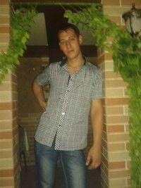 ���� ������� Aleks, �����, ���������, 24