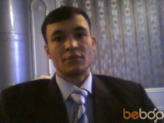 Фото мужчины nenasytnyy, Туркменабад, Туркменистан, 31