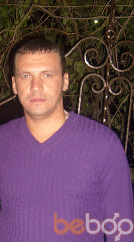 Фото мужчины штык 18, Шахты, Россия, 32