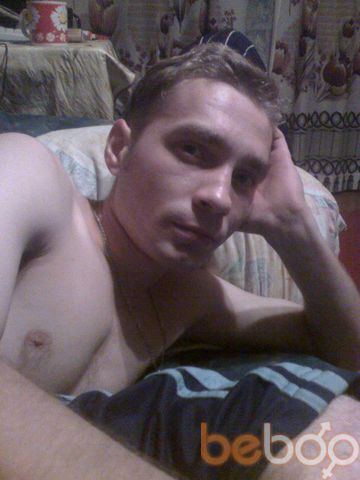 Фото мужчины Only_4_U, Омск, Россия, 32
