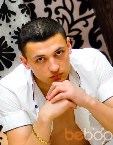 Фото мужчины tito, Кишинев, Молдова, 29