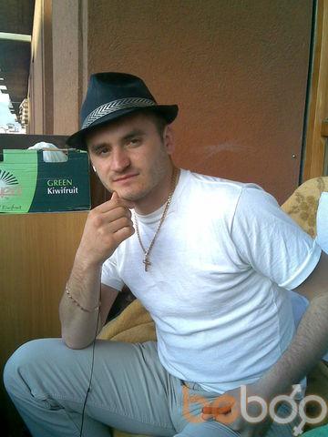 Фото мужчины alexandru, Calcinato, Италия, 27