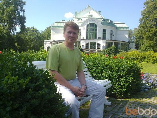 ���� ������� alex2010, Kristinehamn, ������, 43
