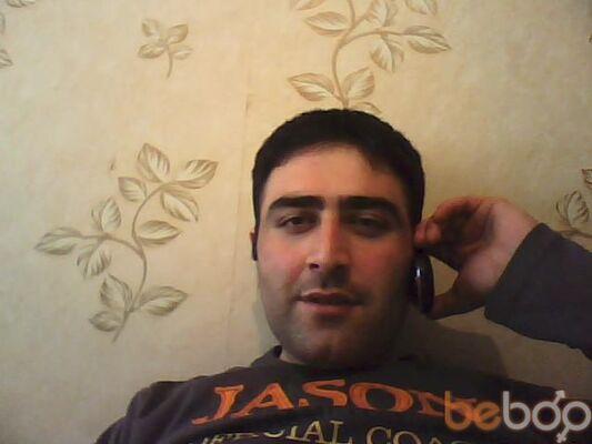 ���� ������� Ruslan, �����-���������, ������, 31