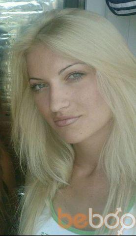 Фото девушки blondinka, Харьков, Украина, 28