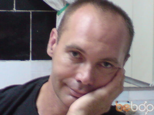 Фото мужчины Oleg71, Неаполь, Италия, 45