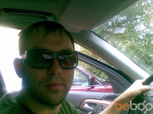 ���� ������� Oleg, ������, ����������, 37
