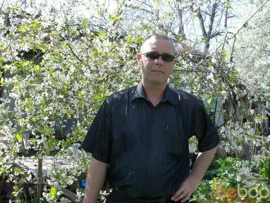 Фото мужчины alexxl, Ташкент, Узбекистан, 36