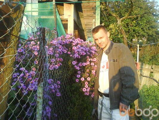 Фото мужчины fuus, Жодино, Беларусь, 43