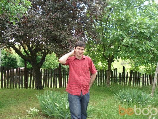 Фото мужчины leqsoo, Тбилиси, Грузия, 26
