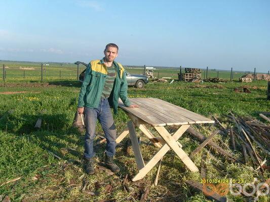 Фото мужчины кузя, Минск, Беларусь, 32