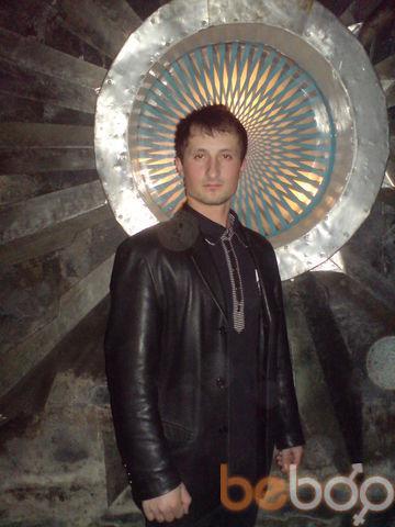 Фото мужчины xman, Кишинев, Молдова, 31