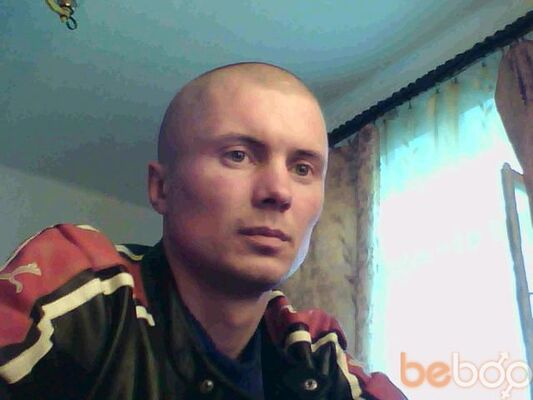 Фото мужчины uyzik, Березно, Украина, 33
