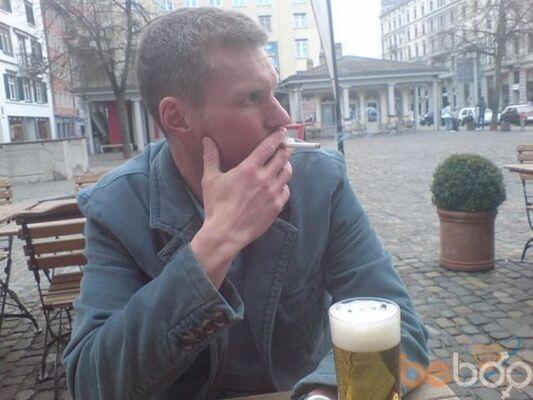 Фото мужчины Anton, Москва, Россия, 44