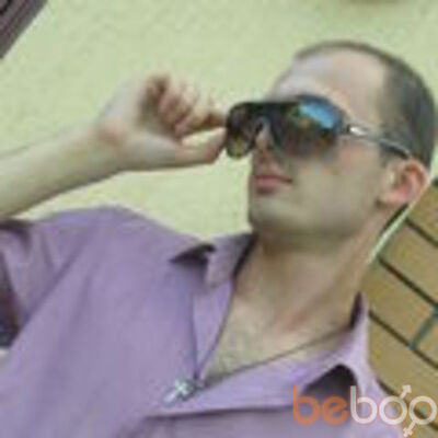 Фото мужчины Yoory, Киев, Украина, 27