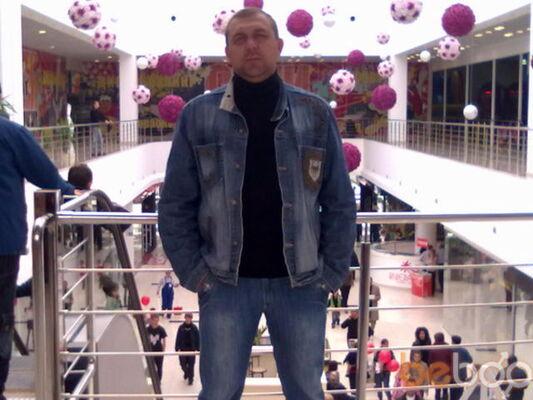 Фото мужчины serg24, Одесса, Украина, 44