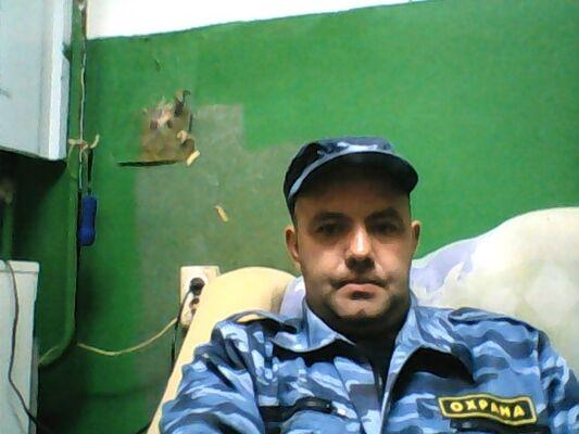 Фото мужчины сергей, Ефремов, Россия, 36