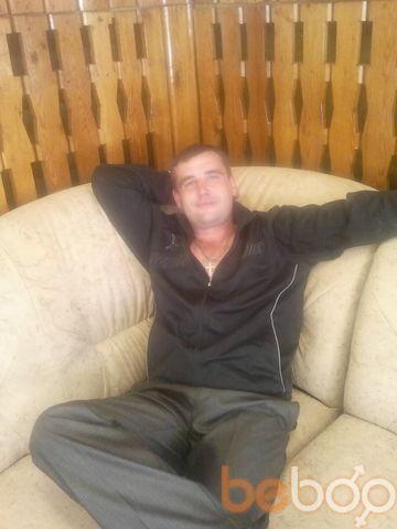 Фото мужчины rodya, Чита, Россия, 35