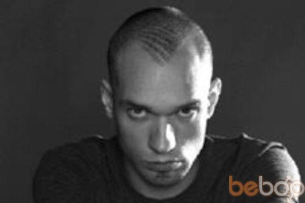 Фото мужчины Pavel, Павлодар, Казахстан, 34