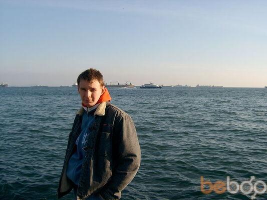 Фото мужчины ваньчик, Чернигов, Украина, 29