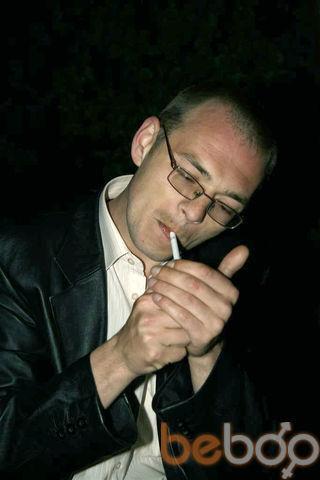 ���� ������� ANDREI, �������, �������, 35