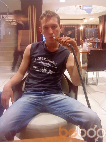 ���� ������� MegoBoy, �������, ����������, 25