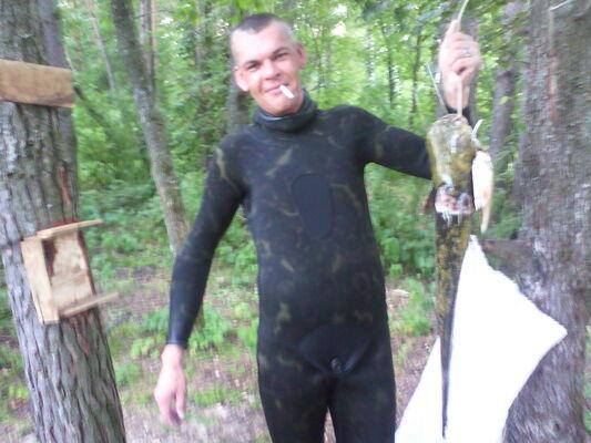 ���� ������� Andrey, �������, �������, 32