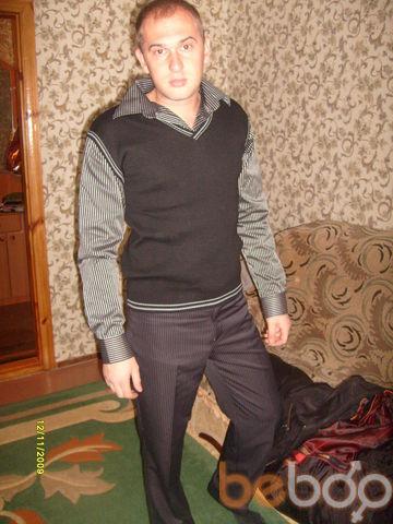 Фото мужчины maxxxim, Симферополь, Россия, 35