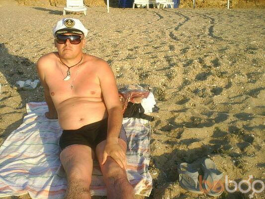 Фото мужчины Сергей, Пермь, Россия, 45