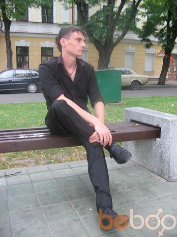 Фото мужчины Andrew, Брест, Беларусь, 30