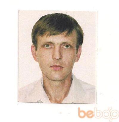 Фото мужчины Алексей, Минск, Беларусь, 38