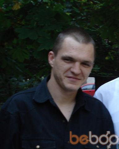 Фото мужчины Maxxim, Шевченкове, Украина, 34