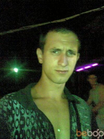 ���� ������� BACHENKO, ����, �������, 30