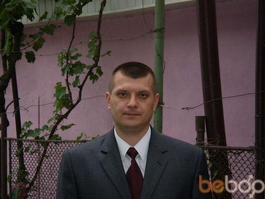 Фото мужчины vasco, Ужгород, Украина, 40