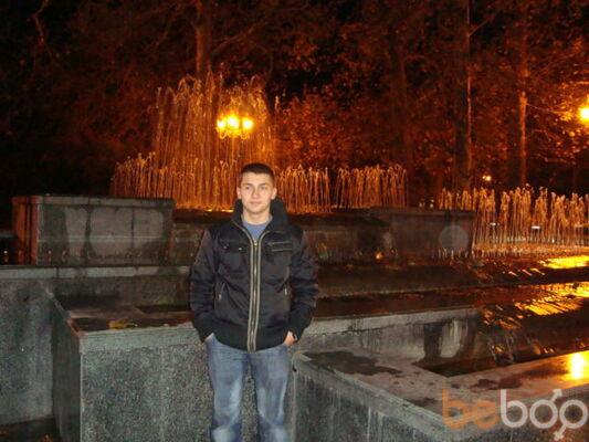 Фото мужчины НЕЗНАЙКА, Симферополь, Россия, 29