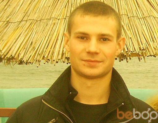 Фото мужчины КОСТЯ, Симферополь, Россия, 28