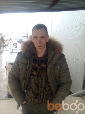 Фото мужчины sergei, Пенза, Россия, 43