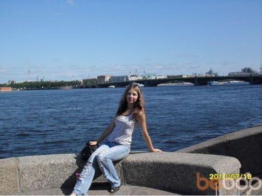 Фото девушки натали, Петропавловск, Казахстан, 31