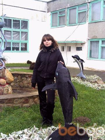 Фото девушки натик, Гродно, Беларусь, 24