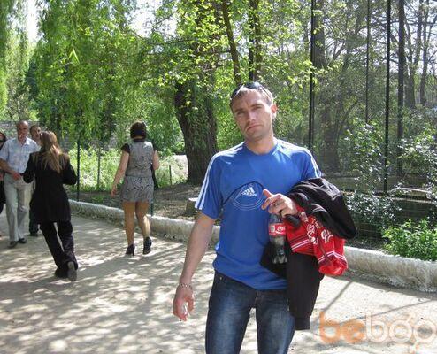 Фото мужчины ravin, Бельцы, Молдова, 37