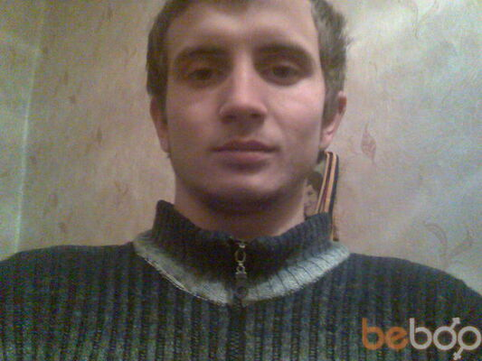 Фото мужчины Arded, Москва, Украина, 26