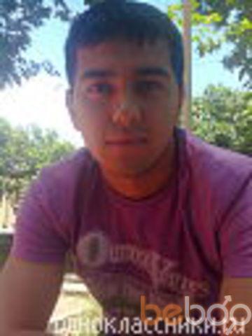 Фото мужчины ALEX, Ташкент, Узбекистан, 32