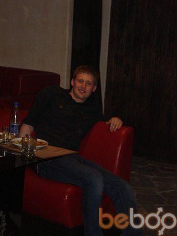 ���� ������� Rystam, ��������������, �������, 27
