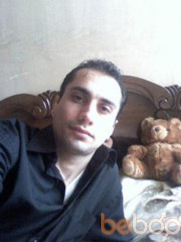 Фото мужчины Tigran, Ереван, Армения, 31