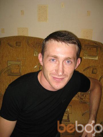 Фото мужчины Andy86, Кишинев, Молдова, 30