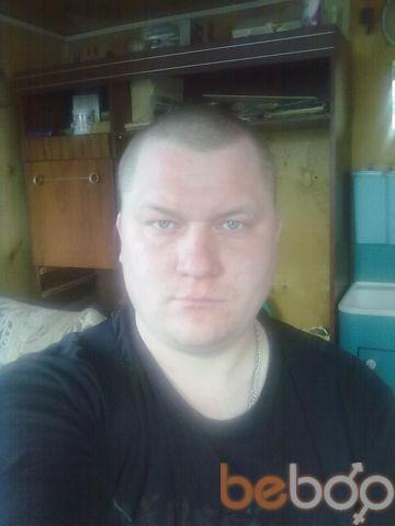 ���� ������� Dimon, �������, ������, 33