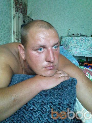 Фото мужчины Артем, Тюмень, Россия, 34